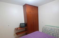 012-B0910 - ELDORADO PARK - CALDAS NOVAS (3)