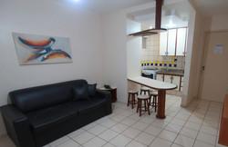 012-B0910 - ELDORADO PARK - CALDAS NOVAS (6)