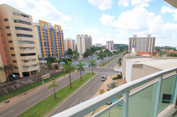 014-A0421 - RIVERA PARK - CALDAS NOVAS - www.caldasreservas.com.br (7)