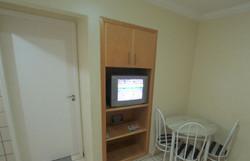 088-00184 - diroma resort - caldas novas - caldasreservas.com.br (4)