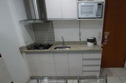 RIVIERA PARK - CALDAS NOVAS - A1130 (9)