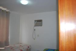 102-C1001 (4)