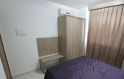 014-B0546 - RIVEIRA PARK - CALDAS NOVAS - caldasreservas.com.br  (3)
