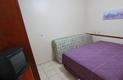 012-B0910 - ELDORADO PARK - CALDAS NOVAS (1)