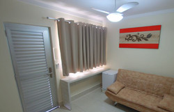 086-20225 - LACQUA DIROMA  - CALDAS NOVAS - caldasreservas.com.br (4)