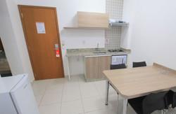 014-B0546 - RIVEIRA PARK - CALDAS NOVAS - caldasreservas.com.br  (9)