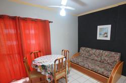 012-B0203 - ELDORADO PARK - CALDAS NOVAS (6)