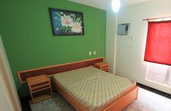012-B0502 - ELDORADO PARK (8)