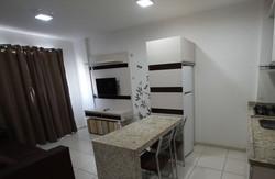 RIVIERA PARK - CALDAS NOVAS - A1130 (6)