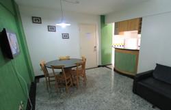 012-B0502 - ELDORADO PARK (7)