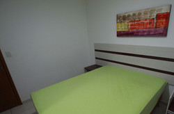RIVIERA PARK - CALDAS NOVAS - A1130 (1)