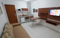 014-A0954 - RIVIERA PARK - CALDAS NOVAS  (3)