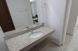 014-A0328 - RIVEIRA PARK - CALDAS NOVAS - caldasreservas.com (6)