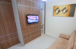 086-20227 - LACQUA DIROMA  - CALDAS NOVAS - caldasreservas.com.br (3)