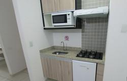 014-A0328 - RIVEIRA PARK - CALDAS NOVAS - caldasreservas.com (8)