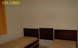 103-C0501-07 (1)