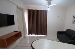 012-B0910 - ELDORADO PARK - CALDAS NOVAS (11)