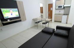 014-A0328 - RIVEIRA PARK - CALDAS NOVAS - caldasreservas.com (12)