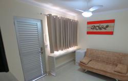 086-20225 - LACQUA DIROMA  - CALDAS NOVAS - caldasreservas.com.br (7)