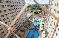 076-00919 - Termas Boulevard - Caldas Novas (107)