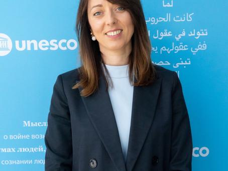 DR. MAGDALENA MARCINKOWSKA