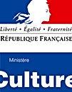 logo-min-Culture-couleur-WEB.jpg