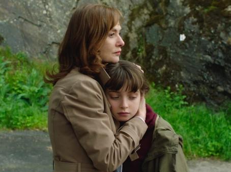 Sortie française pour le film Barrage de Laura Schroeder