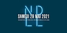 NDLL_2021_1780x700 (3).jpg