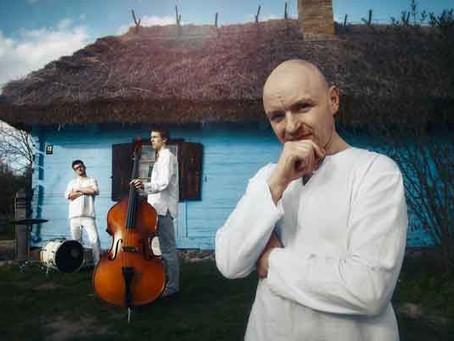 Witold Janiak Trio (Pologne)-Concert de clôture - COMPLET