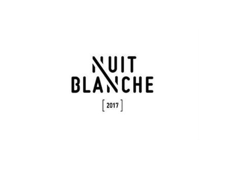 Nuit Blanche dans les centres culturels étrangers de Paris