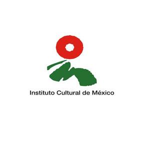 Instituto Cultural de México