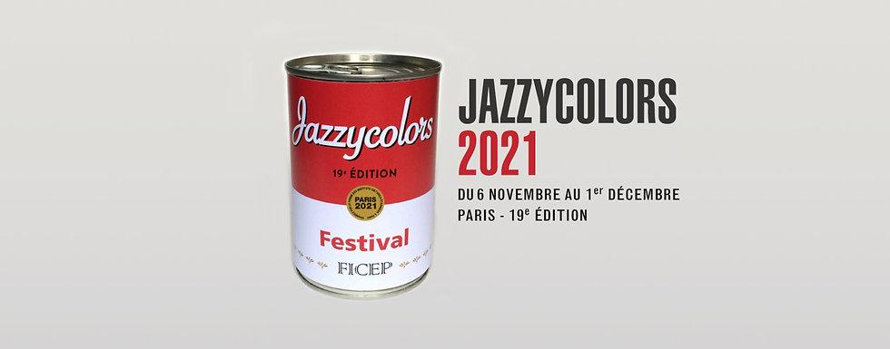 JAZZYCOLORS 2021_1780x700_©_S_edited.jpg