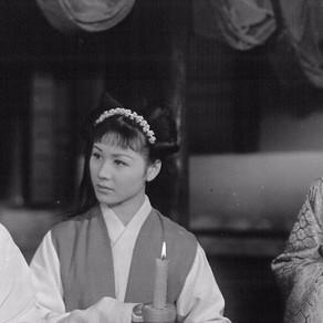 Rétrospective Kenji Mizoguchi