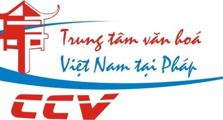 Centre culturel du Vietnam