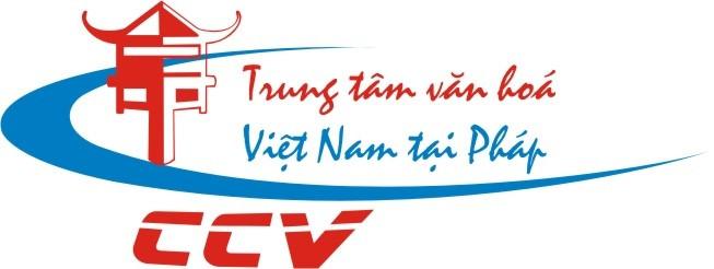 FICEP - Centre culturel du Viétnam