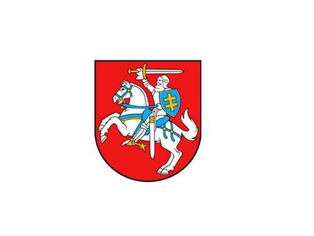 Ambassade de Lituanie en France