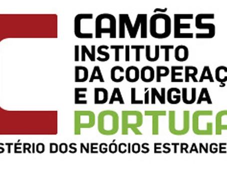 Centre culturel Camoes