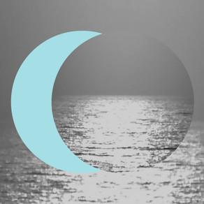 Je préfère que tu ne sois pas la Lune