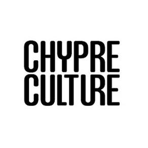 Chypre Culture