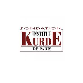 Institut Kurde de Paris