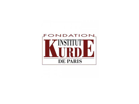Institut Kurde de Paris