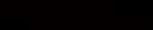 FICEP - Semaine des cultures étrangères logo