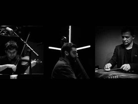Bartók Impressions (Hongrie)