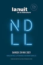 NDLL_HD_2021_©_S.Roqueplo (2).png