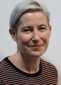 ANNIE FLETCHER