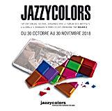 Compilation-Jazzycolors-2018.jpg