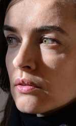 Nuit de la littérature - Sadegh Hedayat