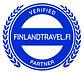 Finlandtravel.fi