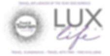 Luxlife_Travel Award_TimoKiviluoma_2020.