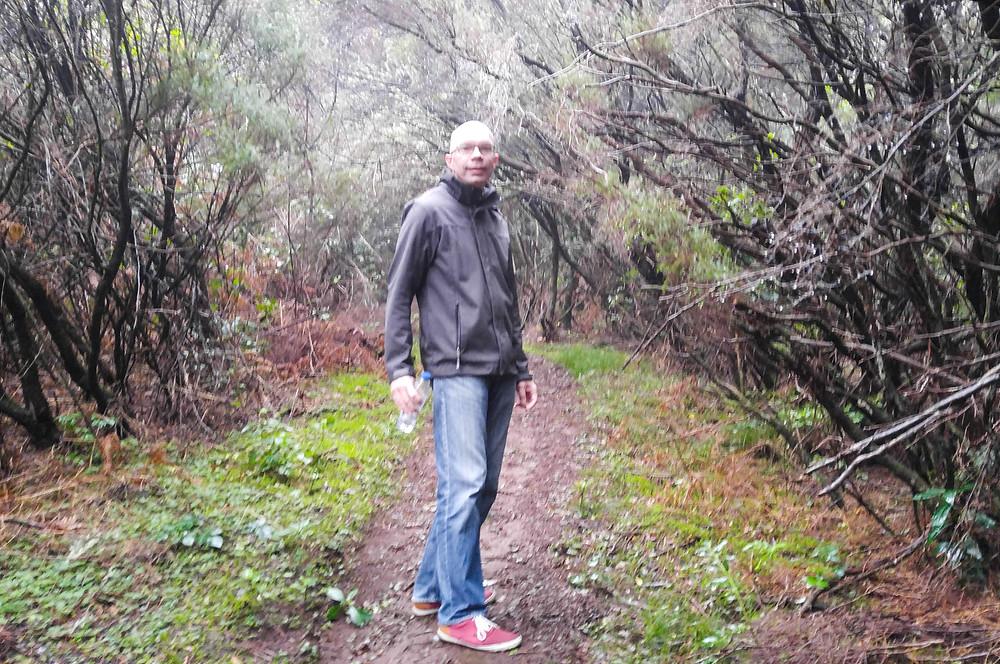 Madeira, travel blogger Timo Kiviluoma